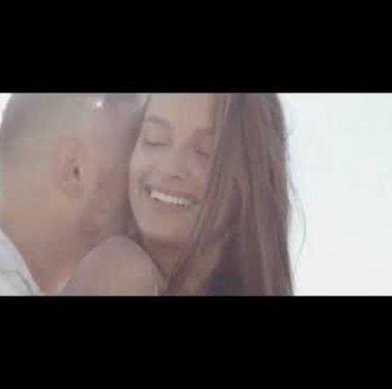 Embedded thumbnail for Video clip of singer Rostyslav Kushyna